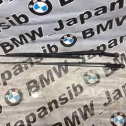 Держатель щетки стеклоочистителя. BMW 3-Series