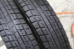 Bridgestone Blizzak Revo1. Зимние, без шипов, износ: 5%, 2 шт
