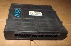 Компьютер SUBARU PLEO, RV1, EN07; 22644KA181