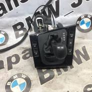 Селектор кпп. BMW 3-Series