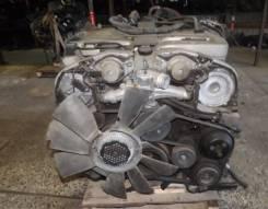 Двигатель. Mercedes-Benz S-Class, W140. Под заказ