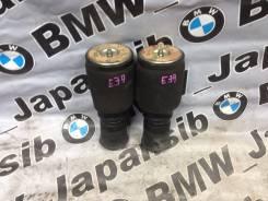 Подушка подвески пневматическая. BMW 5-Series, E39, E61