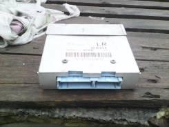 Коробка для блока efi. Daewoo Nexia, KLETN Двигатели: A15SMS, F15MF