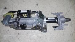 Колонка рулевая. BMW X6, E71