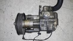 Гидроусилитель руля. BMW X6, E71