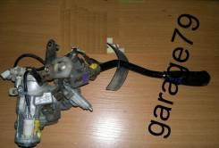 Замок зажигания. Toyota Vista Ardeo, AZV55, AZV55G Toyota Vista, AZV55. Под заказ