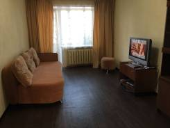 2-комнатная, улица Свердлова 18. Садгород, частное лицо, 45 кв.м. Комната