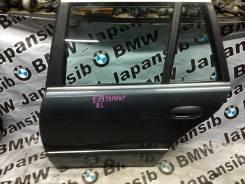 Дверь боковая. BMW 5-Series, E39