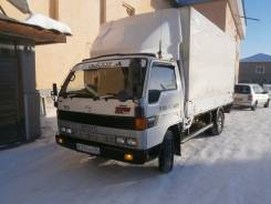 Mazda Titan. Продам грузовик , 3 500 куб. см., 3 000 кг.