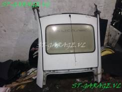 Крыша. Toyota Celica, ZZT231, ZZT230