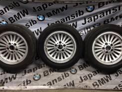 BMW. x16, 5x120.00