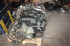 Двигатель TOYOTA CROWN, MARK II, CHASER, CRESTA