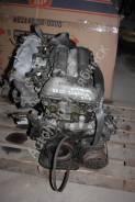 Двигатель NISSAN RNESSA