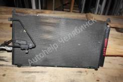 Радиатор кондиционера TOYOTA MARK II, CHASER, CRESTA