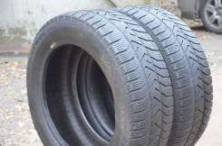 Pirelli Winter SnowControl III. Зимние, без шипов, износ: 20%, 2 шт