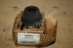 Пыльник опоры шаровой MAZDA MPV, PREMACY, 626, 323