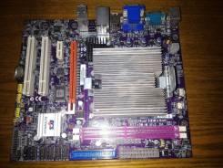 ECS A740GM-M