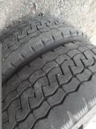 Bridgestone M840. Зимние, без шипов, 2014 год, износ: 40%, 5 шт