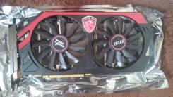 MSI GeForce GTX 770
