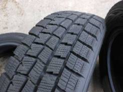 Dunlop Winter Maxx WM01, 175/65R14 82Q