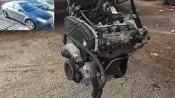 Двигатель в сборе. Opel: Kadett, Monterey, Astra, Antara, Corsa, Calibra, Combo, Insignia, Omega, Meriva, Vectra, Rekord, Frontera, Astra Family, Agil...