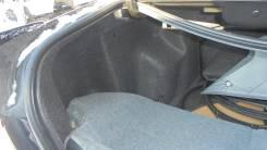 Уплотнительная резинка багажника Toyota CORONA