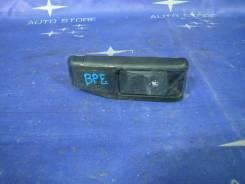Ручка открывания бензобака. Subaru Legacy B4, BLE, BL9, BL5 Subaru Outback, BP9, BP, BPE Subaru Legacy, BLE, BP5, BL, BP9, BL5, BP, BL9, BPE Двигатели...