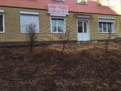 Помещения свободного назначения. Улица Нахимовская 2, р-н Заводская, 98кв.м.