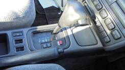 Рычаг переключения КПП Toyota CORONA