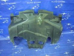 Защита двигателя. Subaru Legacy, BL, BL5, BL9, BLE, BP, BP5, BP9, BPE Subaru Outback, BP9, BPE, BPELUA, BP Subaru Legacy B4, BL5, BL9, BLE Двигатели...