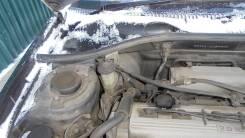 Ваккумник тормозов Toyota CORONA