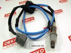 Датчик кислородный HON CL7 EURO R K20A (первый), арт. D36531-RAC-U02 (шт.)