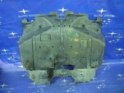Защита двигателя. Subaru Legacy B4, BL5 Subaru Legacy, BP, BL5, BL, BP5 Двигатели: EJ20, EJ20X, EZ20, EJ20Y