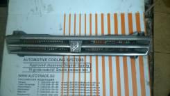 Решетка радиатора. Nissan Pulsar, EN13, FNN13, FN13, HNN13, N13, SN13