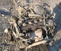 Продажа двигатель на Toyota Sprinter Carib AE95 4A- FE