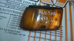 Поворотник. Nissan Pulsar, EN13, FNN13, FN13, HNN13, N13, HN13, SN13