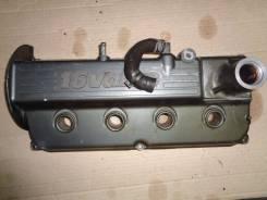 Крышка головки блока цилиндров. Suzuki Escudo, TD01W Двигатель G16A