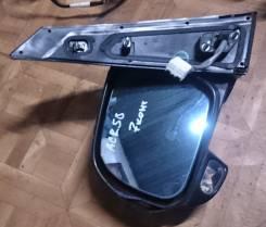 Зеркало заднего вида боковое. Toyota Estima, ACR55, GSR55, ACR50, GSR50