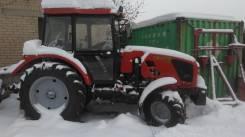 "МТЗ 921. Трактор ""Беларус -921, 100 куб. см."