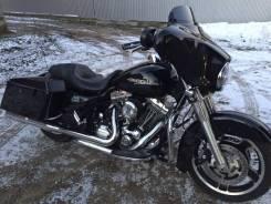 Harley-Davidson. 1 700 куб. см., исправен, без птс, без пробега. Под заказ