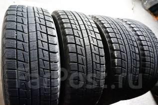 Bridgestone Blizzak Revo1. Зимние, без шипов, 2009 год, износ: 20%, 4 шт