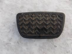 Накладка на педаль. Toyota Vista Ardeo, SV55, SV55G