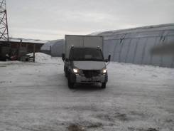 ГАЗ 3310. Продаю Валдай, 3 500 куб. см., 3 000 кг.