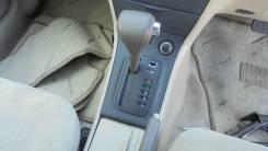 Трос переключения КПП Toyota COROLLA FILDER