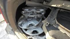 Колпак на колесо Toyota COROLLA FILDER