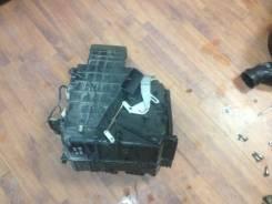 Корпус радиатора отопителя. Kia Sorento Двигатели: D4CB, A, ENG