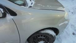 Крыло переднее Toyota COROLLA FILDER