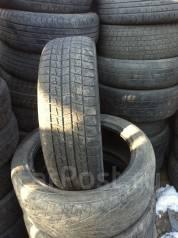 Bridgestone Blizzak Revo1. Зимние, без шипов, износ: 60%, 1 шт