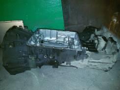 Автоматическая коробка переключения передач. Infiniti FX35