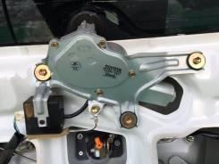 Моторчик заднего дворника. Toyota Caldina, ST215G, ST215, ST210G, CT216, AT211G, AT211, ST210, ST215W, CT216G Двигатели: 3CTE, 3SFE, 3SGE, 3SGTE, 7AFE